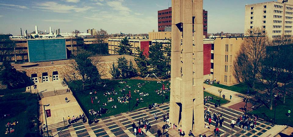 Đại học Temple University