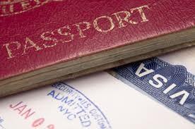 Thủ tục xin visa và chi phí sinh hoạt tại Mỹ