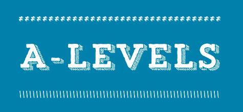 Chọn lựa môn học tại khóa học A-level