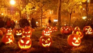 Halloween-UK trang du hoc