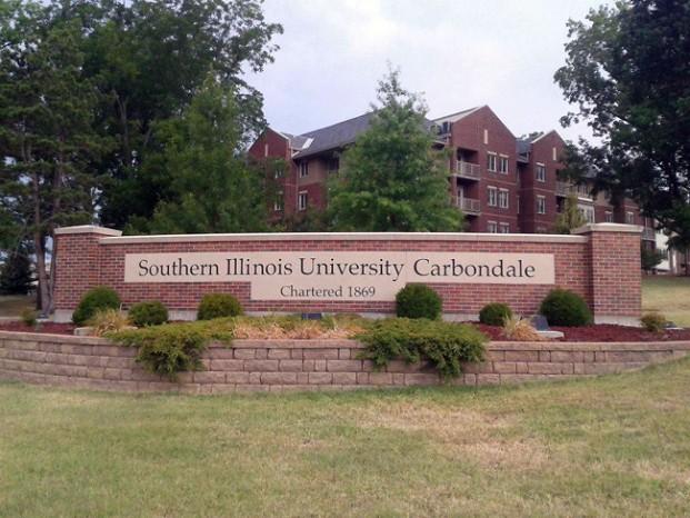 Tiết kiệm 50% bậc đại học và cơ hội thực tập bậc sau đại học tại SOUTHERN ILLINOIS UNIVERSITY CARBONDALE