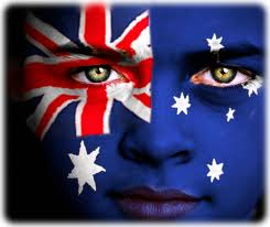 5 điều không thể không làm khi tới Úc