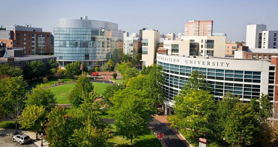 đại học mỹ 3