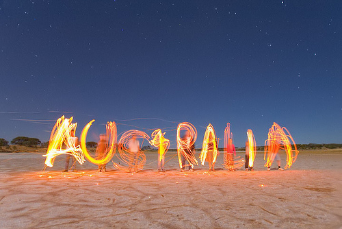 dat-nuoc-australia