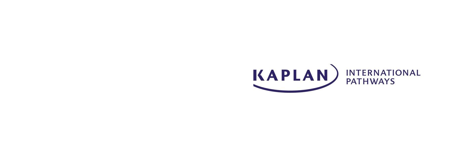 Kaplan International Pathways là gì? Các trường trong hệ thống KAPLAN tại UK